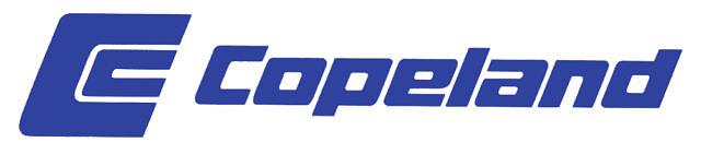 coppeland