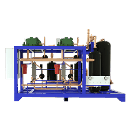 promyshlenny-holodilny-agregat-omex-na-baze-vintovyh-kompressorov-1