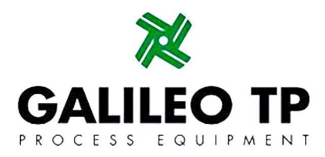 Galileo TP